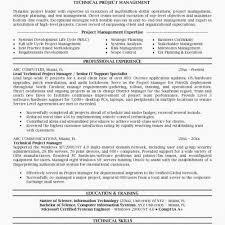 Functional Resume Template Word Best Of Functional Resume Cv ...