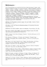 graphene project report 27 638 cb=