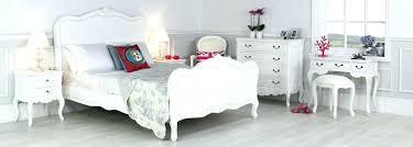white french style bedroom furniture fair sets laundry bedding french laundry fl bedding