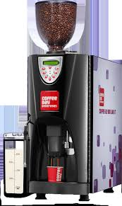 Test Cases For Coffee Vending Machine Fascinating Coffee Day Beverages Vending Machines Photos Somajiguda
