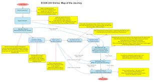 visual syllabus principles of macroeconomics the online version click