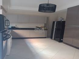 Kna Interior Design Classy Very Pretty Furnished Villa In R 48