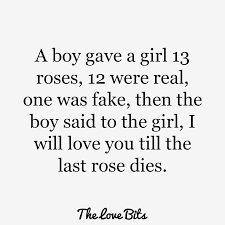 Cute I Love You Quotes Magnificent 48 Cute Love Quotes That Will Make You Smile TheLoveBits