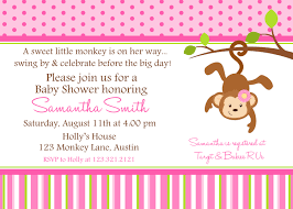 baby shower invitation wording ideas for boy and girl. Vintage Baby Shower Invitations For Girl Nautical Themed Surprise Monkey Babyer Dreaded Templates Free Invitation Wording Ideas 1500x1071 Boy Owl A And I