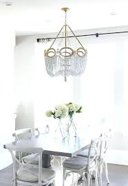 coastal chandelier lighting coastal chandelier lighting is the sham beaded chandelier and home ideas decor homemade