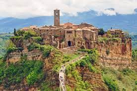 Borghi in festival: il bando del MiBACT per rilanciare i borghi italiani