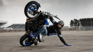 amazing bike stunt dangerous bike stunts ever youtube
