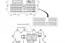 nissan altima fuse box diagram additionally 2005 nissan altima 2005 Nissan Fuse Box Diagram nissan armada fuse box diagram besides 2004 nissan titan fuse box in 2005 nissan xterra fuse box diagram
