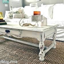 shabby chic coffee tables shabby chic coffee table how to shabby chic a coffee table suitable