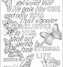 Bible Verse Coloring Pages For Adults Pdf Scripture Breathtaking