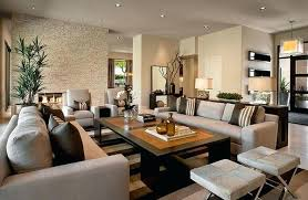 living room family room difference living room the differences between a living  room and a drawing