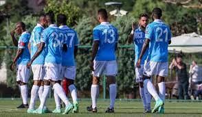 Trabzonspor, Bandırmaspor'u tek golle geçti! - Tüm Spor Haber