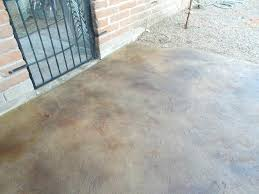 Stained concrete patio gray Blue Gray Grey Stained Concrete Concrete Patio Decorative Concrete Flooring Overlays Stained Concrete Patio Grey Stained Concrete Counters Grey Stained Concrete Grey Concrete Stain Acid Stained Concrete Gray