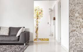 full size of door important replace sliding shower door with curtain inspirational replace pocket door