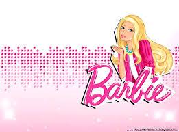 cartoons barbie wallpaper mobile 110 wallpaper high definition