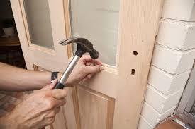 atlanta area door glass repair services