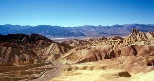 Datei:Death Valley Zabriskie Point.jpg ...