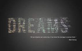 Quotes Wallpaper For Pc