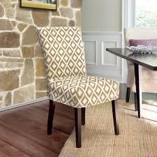 modern dining chair slipcovers. impressive ideas slipcovers for dining chairs slipcover contemporary modern chair ,