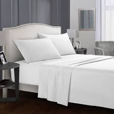 luxury bed sheets softest bedding sets collection deep pocket wrinkle fade resistant cod