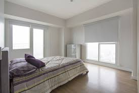 ... RCS1 Brand New 2 Bedroom Condo For Rent In Solinea Tower 1 Cebu ...