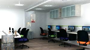 office layouts for small offices. Unique For Office Layouts For Small Offices  Arrangements Appealing Ideas   With Office Layouts For Small Offices M