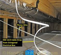 gypsum board false ceiling installation suspended ceiling natural how to install drop ceiling
