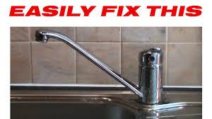 My Home Design 18 New Kitchen Sink Repair
