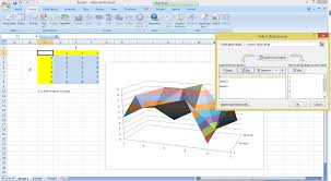 Is There Any Excel Like But Free Software That Is Able To