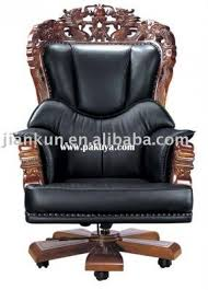luxury leather office chair. leather executive office chair zha888 manufacturers from luxury a