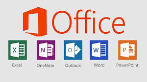 office com free ms office 2016 free download pcriver