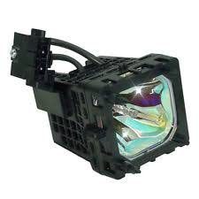sony tv bulbs. replacement xl-5200 bulb cartridge for sony kds50a2020 tv lamp rptv bulbs dlp tv a