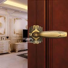 antique door hardware. Antique Door Handles Carved Interior Front Modern Gold Bedroom Hardware D