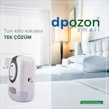 ozon cihazı ne işe yarar