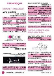 38 Salon De Coiffure Lamballe