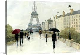umbrella wall art in the rain umbrella girl with umbrella wall art on girl with umbrella wall art with umbrella wall art in the rain umbrella girl with umbrella wall art