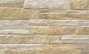 exterior wall tile marcelacom