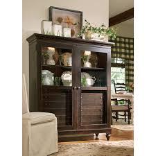 Paula Deen Living Room Furniture Collection Similiar Paula Deen China Cabinet Keywords