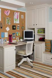 cork board ideas for office. cork board ideas kids traditional with computer toys and games for office t