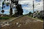 imagem de Caseiros Rio Grande do Sul n-5