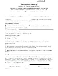 Request For Reference E Employment Letter Example Landlord