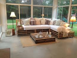 pallet patio furniture pinterest. finally my very own first pallet project is complete think iu0027ve found a patio furniture pinterest