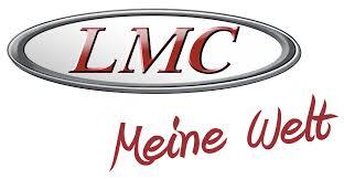 Bildergebnis für welt wohnwagen marken logo