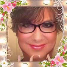 Jodi Ratliff (@jodimarkay63) | Twitter