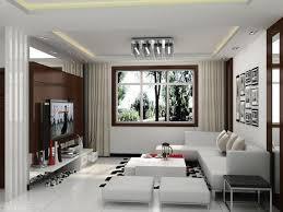 Modern Small Living Room Modern Sectional Sofa For Small Living Room Ideamodern And Ideas