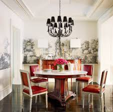 Dining Room Dining Room Beautiful Apartment Dining Room Wall Mural Decorating  Idea ...
