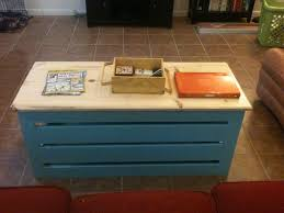 dog kennel coffee table plans look here element 5