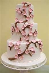 cake boss wedding cakes with flowers. Modren Cake Image Search Results For Cake Boss Cakes Throughout Cake Boss Wedding Cakes With Flowers