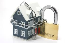 Take A Look At These Home Security Tips