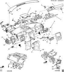 2011 enclave airbag wiring diagram safety relief valve symbol